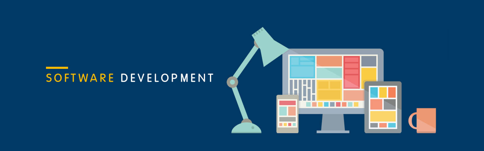 web development in mumbai