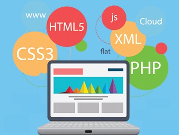 web designing companies in mumbai