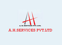 website design company mumbai