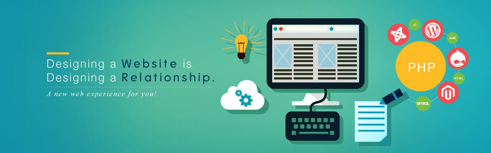 web designing company in mumbai